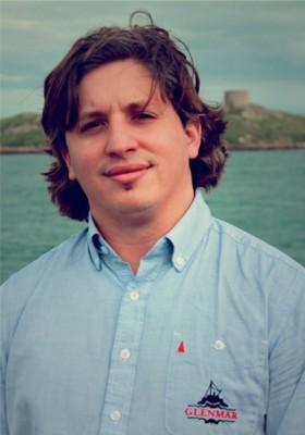 Juan Pablo Blanes