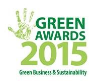 Glenmar Shellfish Ltd has been shortlisted for The Green Seafood Business Award 2015