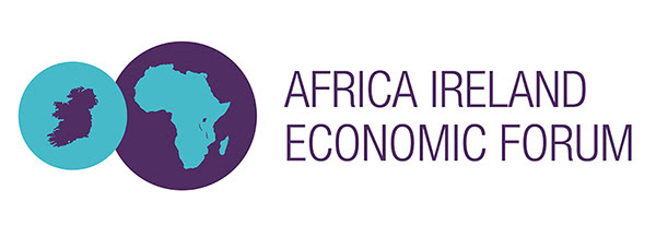 2016 Africa Ireland Economic Forum in Dublin