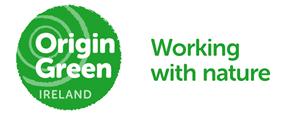 Green Origin